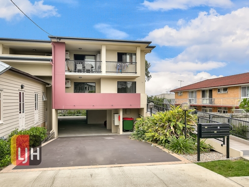 1/12 Homebush Road Kedron, QLD 4031