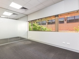 15/19-21 Outram Street West Perth, WA 6005