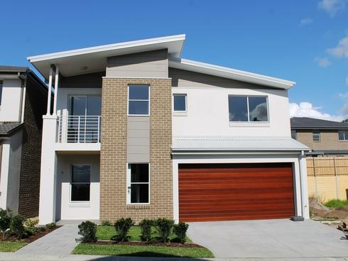 15 Durack Street Baulkham Hills, NSW 2153