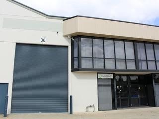 Unit 36/70 Holbeche Road Arndell Park , NSW, 2148