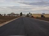 Cnr Warrego Highway & Volker Street Dalby, QLD 4405