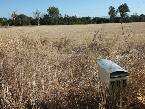 785 Rosewood Warrill View Rd Lower Mount Walker, QLD 4340