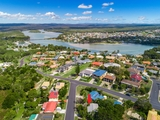 3 Anson Avenue Evans Head, NSW 2473
