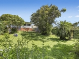 7 Cameron Street West Kempsey, NSW 2440