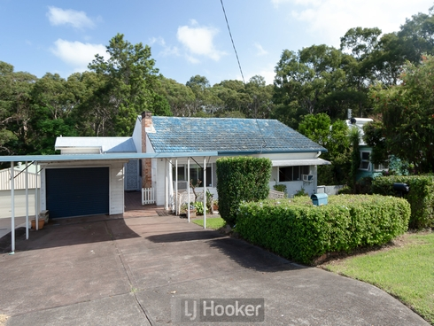 14 Mount Waring Road Toronto, NSW 2283