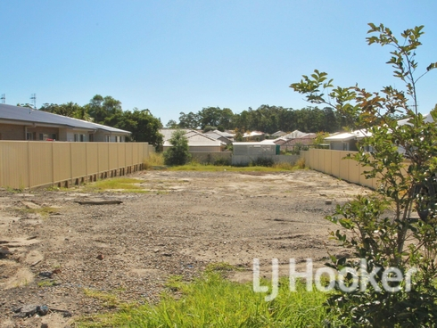 27 Tahnee Street Sanctuary Point, NSW 2540
