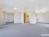 239/1 Webster Road Deception Bay, QLD 4508