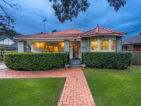81 Ramsay Road Picnic Point, NSW 2213