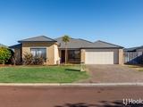 13 Rockland Road Australind, WA 6233