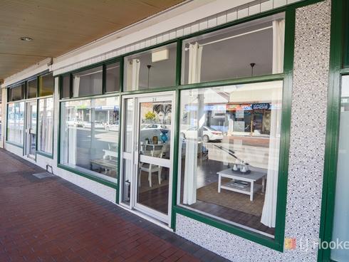 24 Main Street Lithgow, NSW 2790