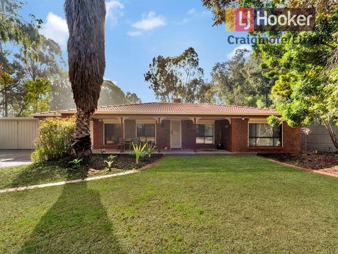 Lot 22 Elwood Road Macdonald Park, SA 5121