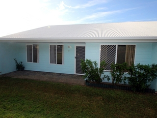 Unit 33/11 Doolong Road Kawungan , QLD, 4655
