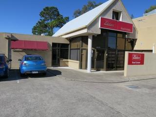 1/21 Dennis Road Springwood , QLD, 4127