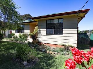 60 Balfour Street Oberon , NSW, 2787
