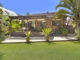 4/3 Lake Street Budgewoi, NSW 2262