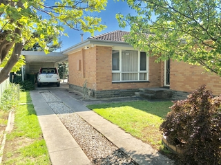 360 Union Road Lavington, NSW 2641