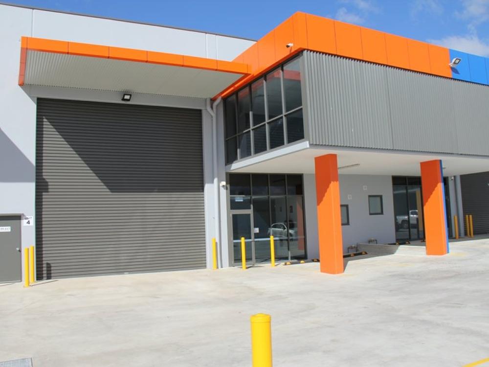 Unit 4/48 Anderson Road Smeaton Grange, NSW 2567