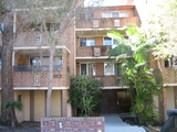 11/42-44 Gloucester Road Hurstville, NSW 2220