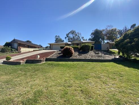 16 Chablis Close Muswellbrook, NSW 2333