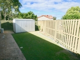 2 Starfish Place Tugun, QLD 4224