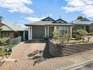 6 Ayles Court Greenwith , SA, 5125