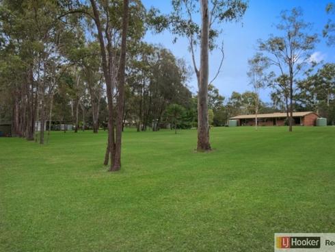 18 Margaret Street Burpengary East, QLD 4505