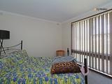 43 Mumford Street Ashmont, NSW 2650