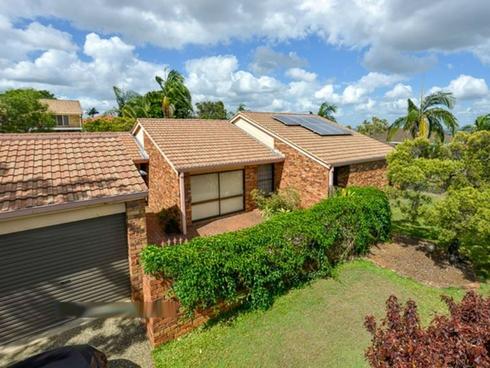 429 Kessels Road Robertson, QLD 4109