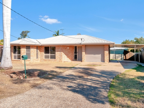 7 Alfred Place Flinders View, QLD 4305