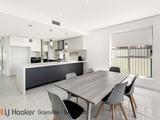 71a Sheffield Street Auburn, NSW 2144