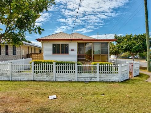 1 Harold Street Zillmere, QLD 4034