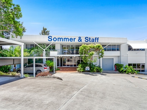 25 Argon Street Sumner, QLD 4074