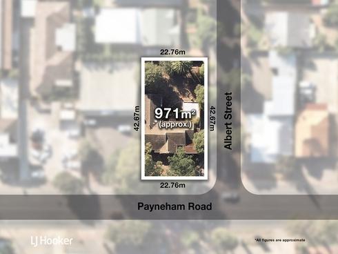 254 Payneham Road Payneham, SA 5070