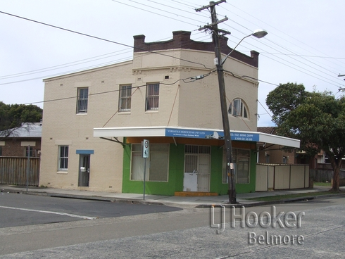 513 Burwood Road Belmore, NSW 2192