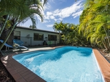 2 Cypress Close Iluka, NSW 2466