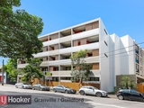 123/5-11 Pyrmont Bridge Road Camperdown, NSW 2050