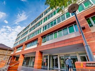 308/281-286 North Terrace Adelaide , SA, 5000