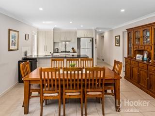 60 Highlands Street Yarrabilba , QLD, 4207