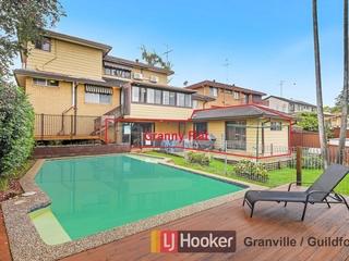 49A Merindah Road Baulkham Hills , NSW, 2153