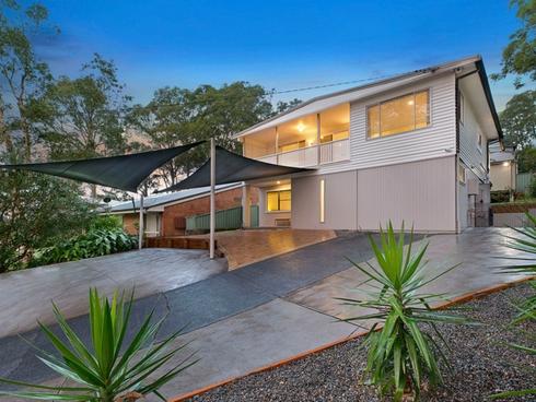8 Berne Street Bateau Bay, NSW 2261
