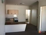 6/6 Palm Street Tuncurry, NSW 2428