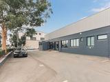 82 PARRAMATTA ROAD Lidcombe, NSW 2141