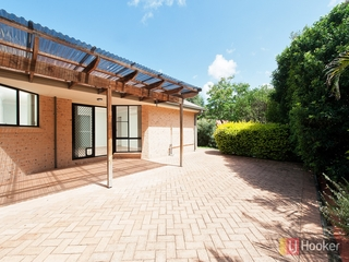 10 Mariner Crescent Salamander Bay , NSW, 2317