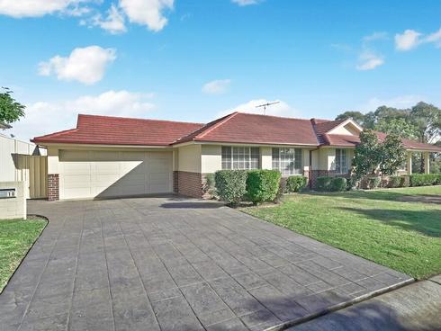 10 Pomaderris Circuit Mount Annan, NSW 2567