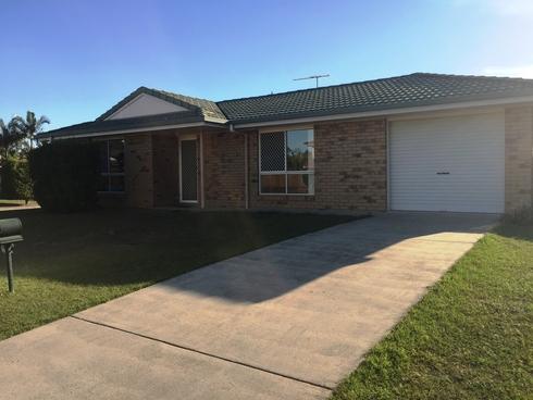 24 Lavender Court Bray Park, QLD 4500