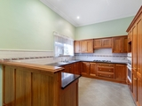 14 Penzance Street Glenelg, SA 5045