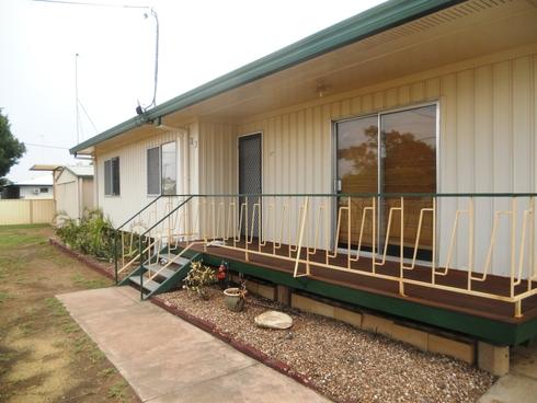 37 Erap Street Mount Isa, QLD 4825