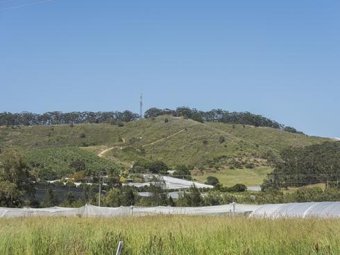 Lot 11 Unwins Road Woolgoolga, NSW 2456