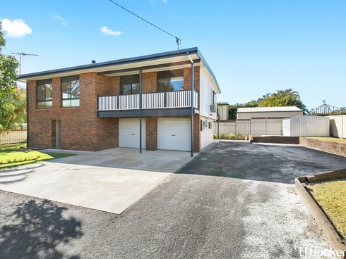 22 Zammit Street Deception Bay, QLD 4508