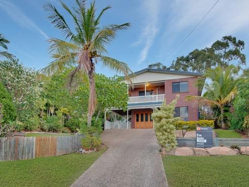 12 Tigalee Court Kin Kora, QLD 4680